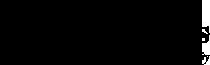 TCL-Pythons Logo